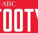 ABC Footy