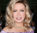 Madeline Reeves (Donna Mills)