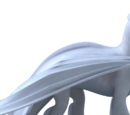 Białe Furie