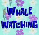 Китовый нянь