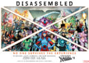 X-Men Disassembled teaser 001.jpg