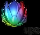 UPC (Switzerland)