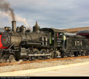 Southern Railway Class G