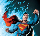 Kal-El (Prime Earth)