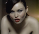 Sophie Ellis-Bextor (Murder on the Dancefloor)