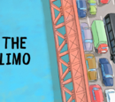 The Limo