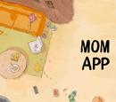 Mom App