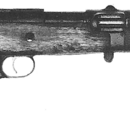 Armaguerra Mod. 35