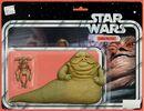 Star Wars Vol 2 51 JTC Exclusive Action Figure Wraparound Variant.jpg