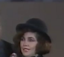 Patty Juaréz