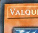 Valquiria-Brunilda