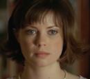 Ashley Jamison (A Killer Upstairs)