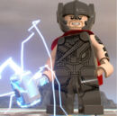 Thor Odinson (Earth-13122) from LEGO Marvel Super Heroes 2 0001.jpg