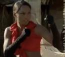 Sahira Miralles (Brigada Explosiva: Mision Pirata)