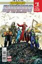 Guardians of the Galaxy Vol 4 15.jpg