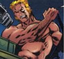 Victor Creed (Earth-7642) from Team X Team 7 Vol 1 1 002.jpg