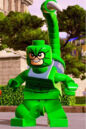 MacDonald Gargan (Earth-13122) from LEGO Marvel Super Heroes 2 0001.jpg