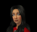 Stella Swisse (Missmayxx)