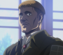 Gerald (Anime)