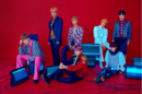 BTS Love Yourself 'Answer' Group Concept Photo S version.PNG