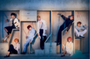 BTS Love Yourself 'Answer' Group Concept Photo E version.PNG
