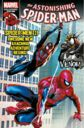 Astonishing Spider-Man Vol 7 4.jpg