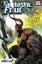 Fantastic Four Vol 6 1 Venomized Party Variant.jpg