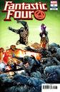Fantastic Four Vol 6 1 Ramos Variant.jpg