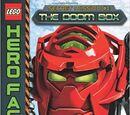The Doom Box