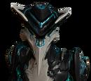 Limbo-Helm: Aureolus