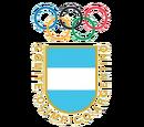 Olympic Argentina