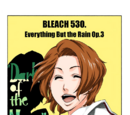 "530. Everything But The Rain Op.3 ""Dark Of The Moon"""