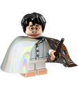 Série HPFB Harry Potter 2.png