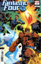 Fantastic Four Vol 6 1 Lupacchino Variant.jpg