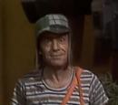 Chaves (personagem)