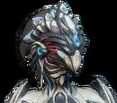 Zephyr-Helm: Migisi