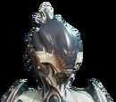 Zephyr-Helm: Monsoon