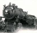 Mikado 865