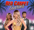 Red Carpet Diaries, Book 1 Choices