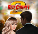 Red Carpet Diaries, Book 2 Choices