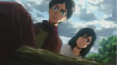 Eren and Mikasa see the corpses.png