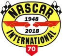 2018 NASCAR Panasonic Cup Series (Johnsonverse)