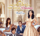 The Royal Romance, Book 2 Choices