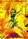 Phoenix Force (Earth-616) from Marvel Universe Cards Series IV 0001.jpg