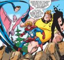 Great Lakes Avengers (Earth-616) from Thunderbolts Vol 1 15 001.jpg
