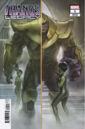 Thanos Legacy Vol 1 1 Stonehouse Variant.jpg
