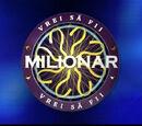 Vrei să fii milionar?