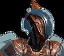 Gara-Helm: Silica
