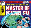 Master of Kung Fu Vol 1 69