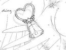 Crystal Carillon (manga).png